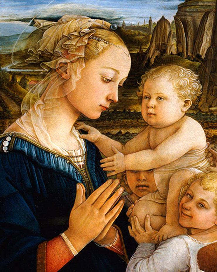 1506342250496899-lippi-madonna-col-bambino-e-due-angeli-anteprima-festmeny.jpg