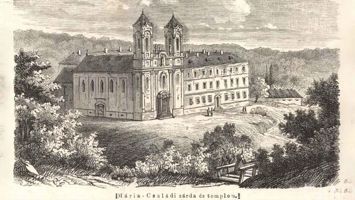 2.-a-mariacsaladi-kolostor-es-templom_vasarnapi-ujsag-1860.-36.-sz.-432.jpg