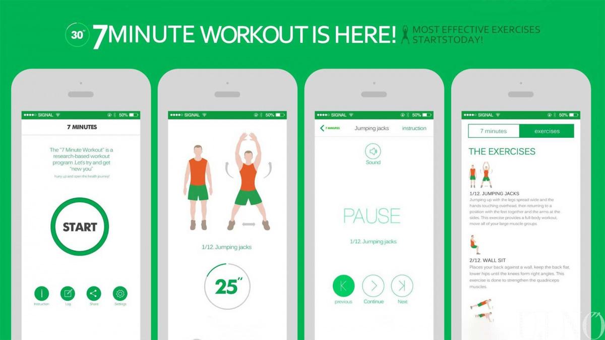 7minute-app.jpg