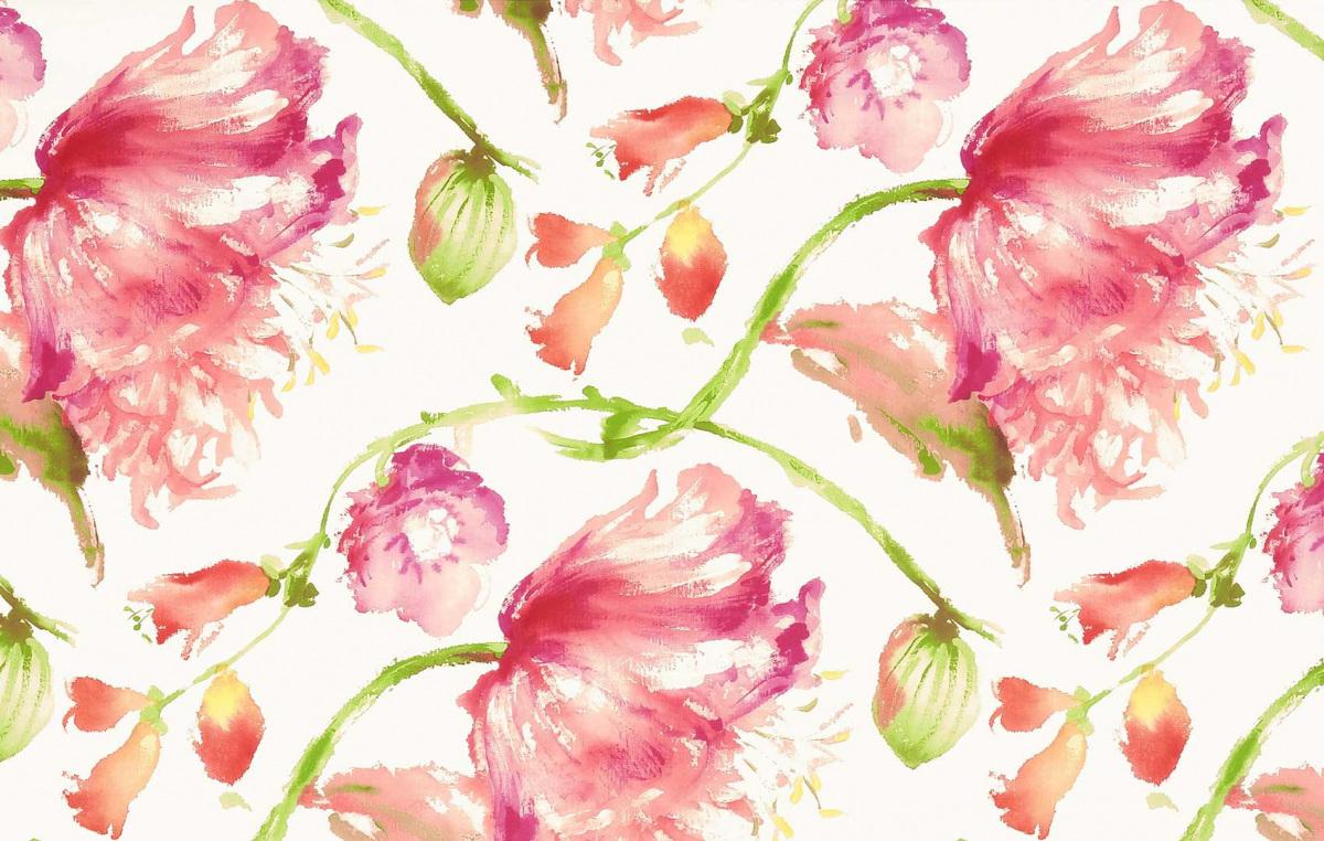 anna-french-tulipanok.jpg