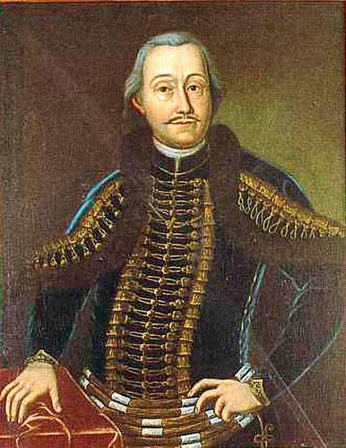 antal_grassalkovich_i._1694-1771.jpg