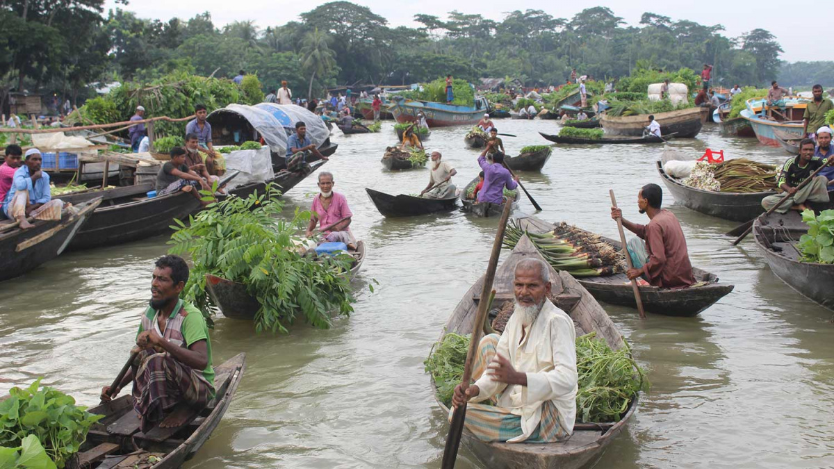 banglades-vilagutazo.jpg
