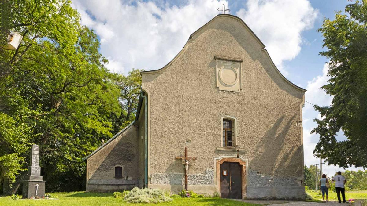 barokk-templom.jpg