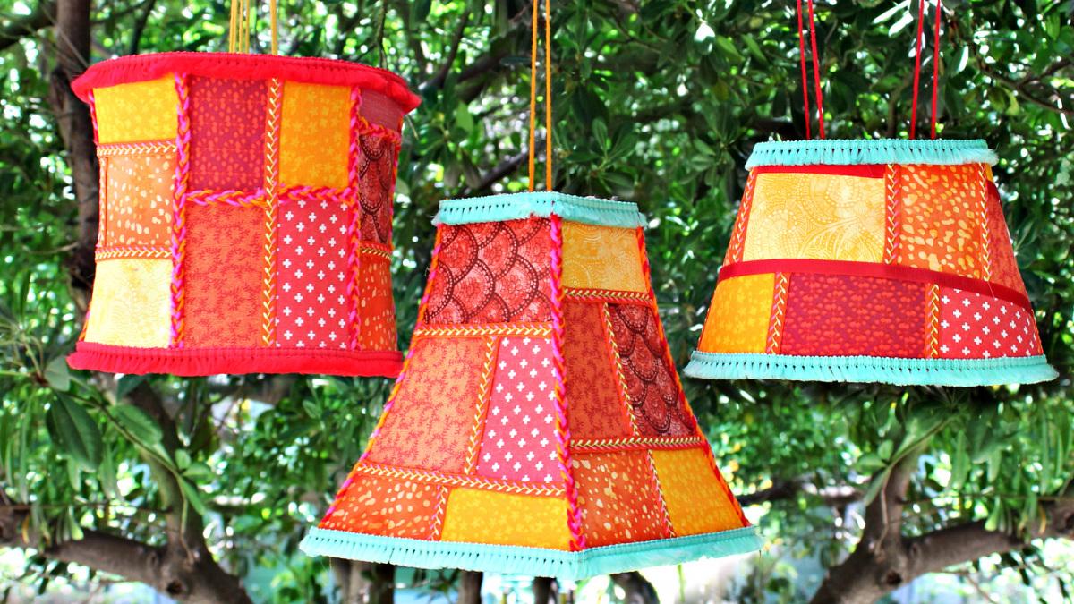 beauty_2_boho_lampshade.jpg