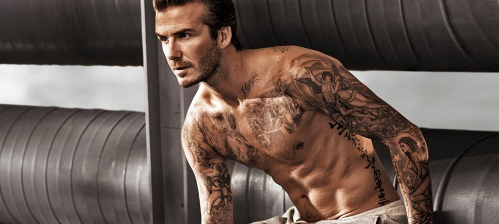 becks-tatts-top-2.jpg