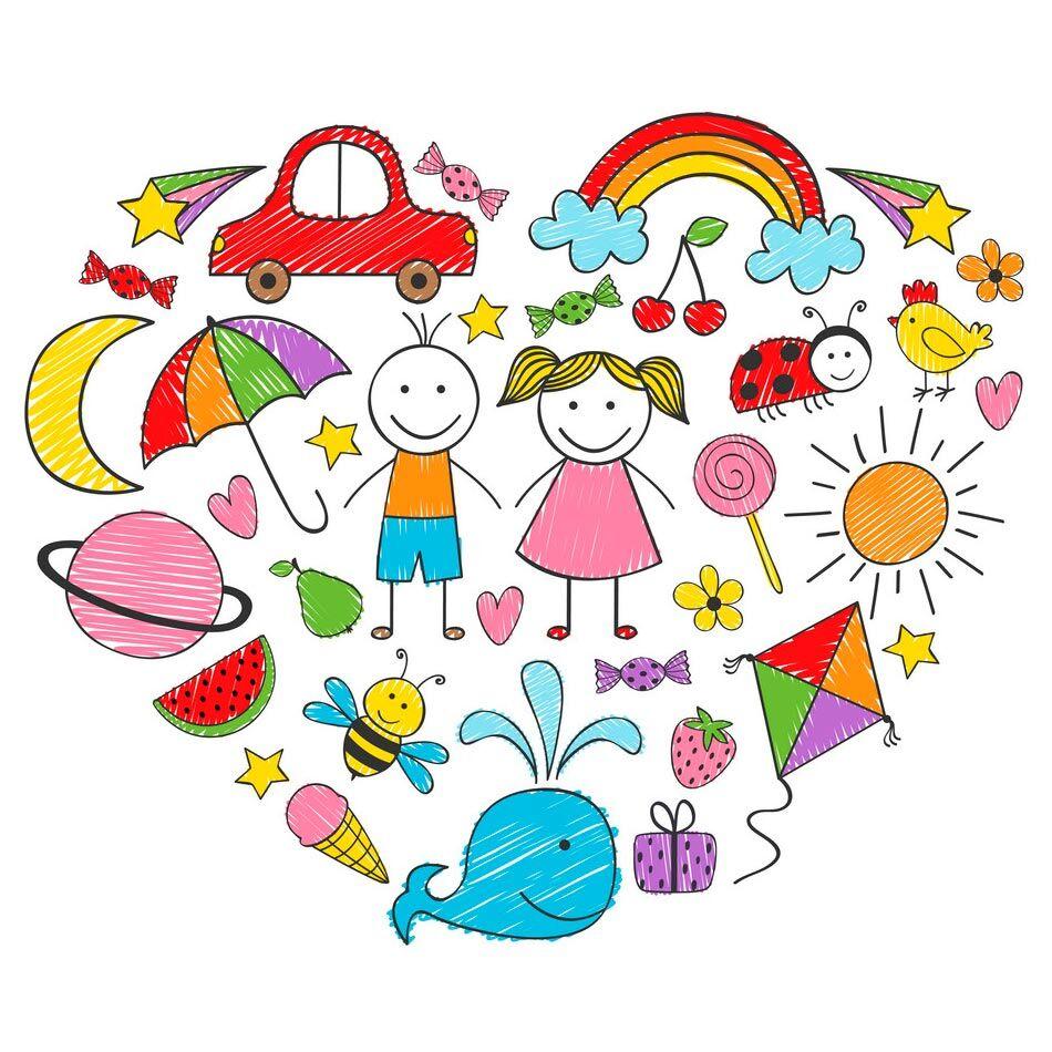 nő a gyerek kereső ember szíve szemtől szembe társkereső karlsruhe tapasztalat