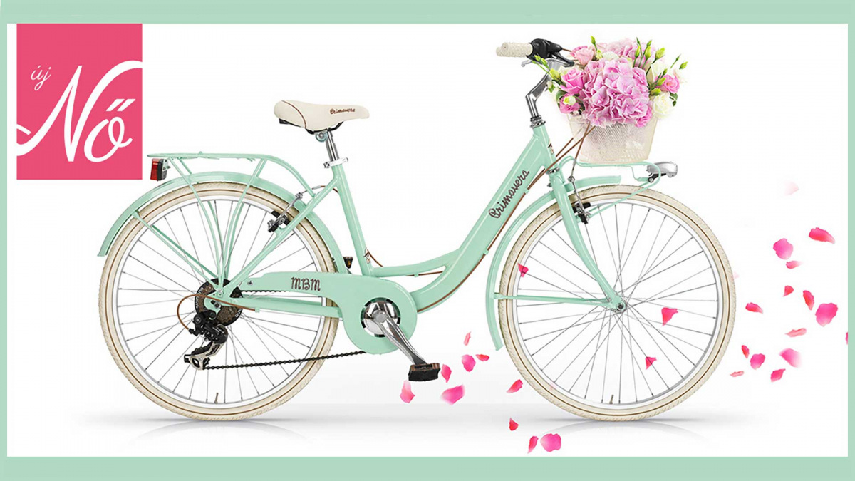 bicikli-kezdo.jpg