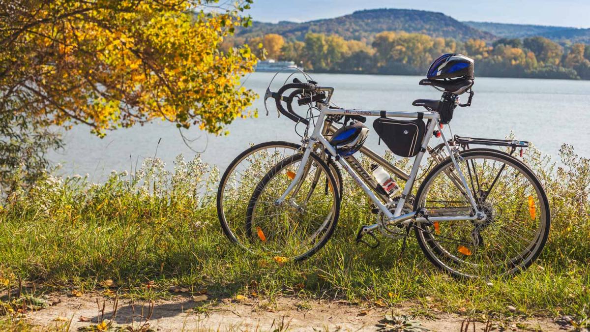 biciklik.jpg