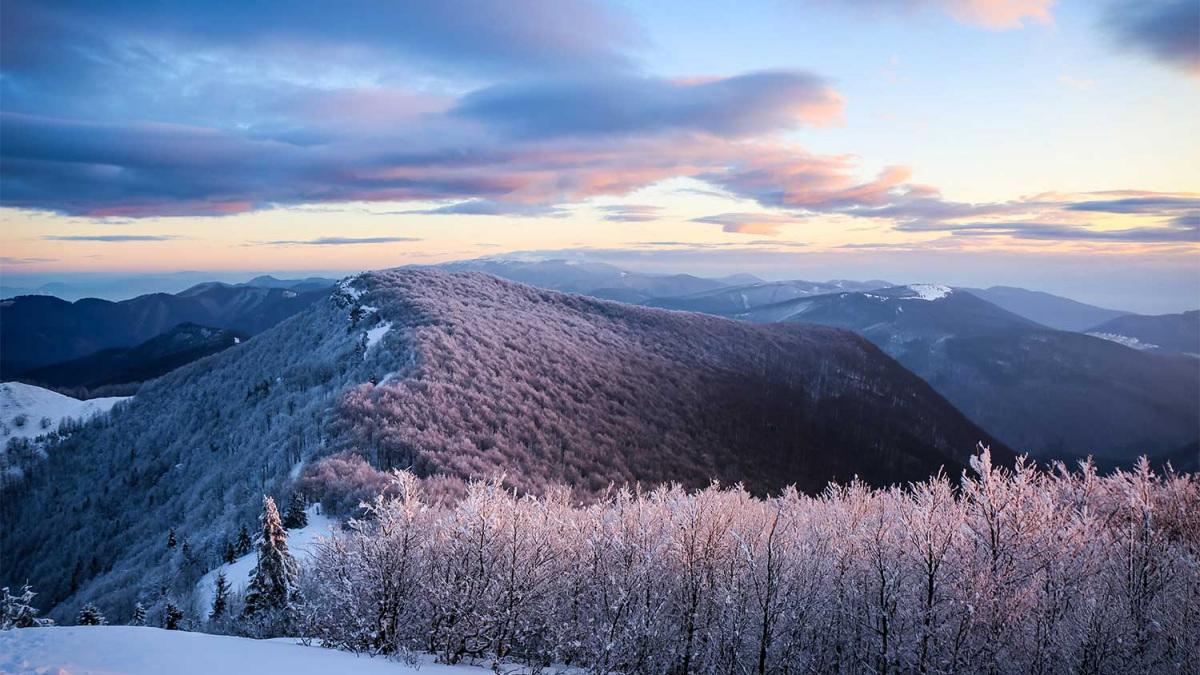 bivakolas-hegy.jpg