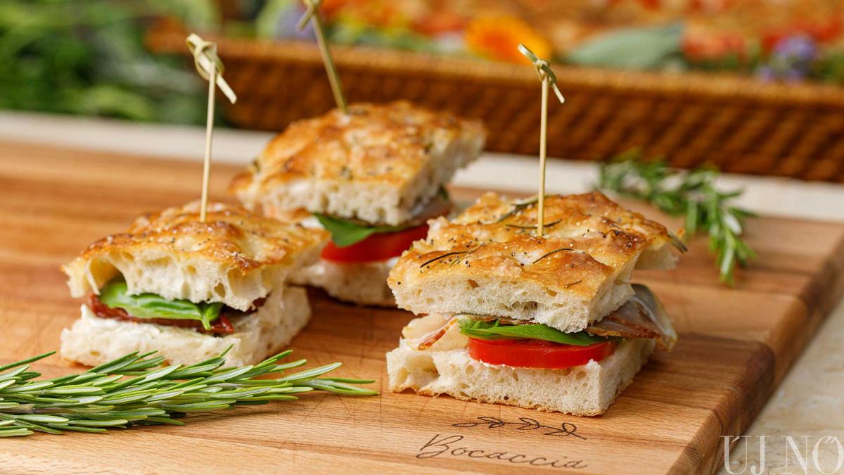 bocaccia-szendvicsek.jpg