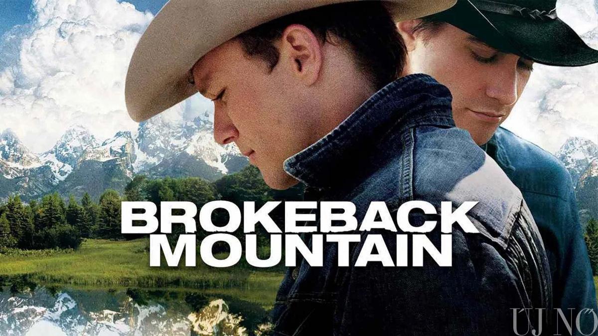 brokeback-mountain.jpg