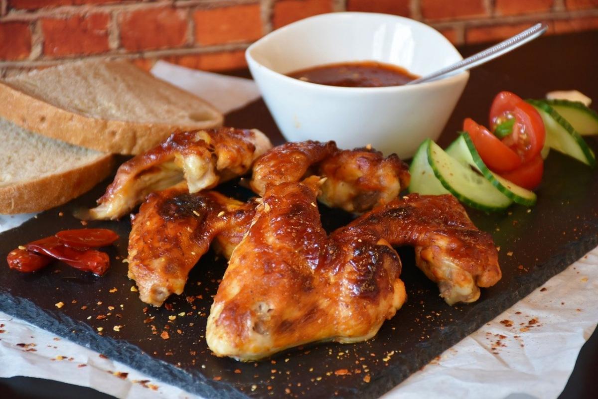 chicken-1559548_1280.jpg
