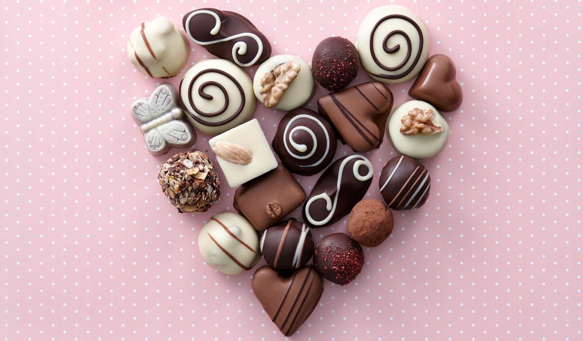 csoki_0.jpg