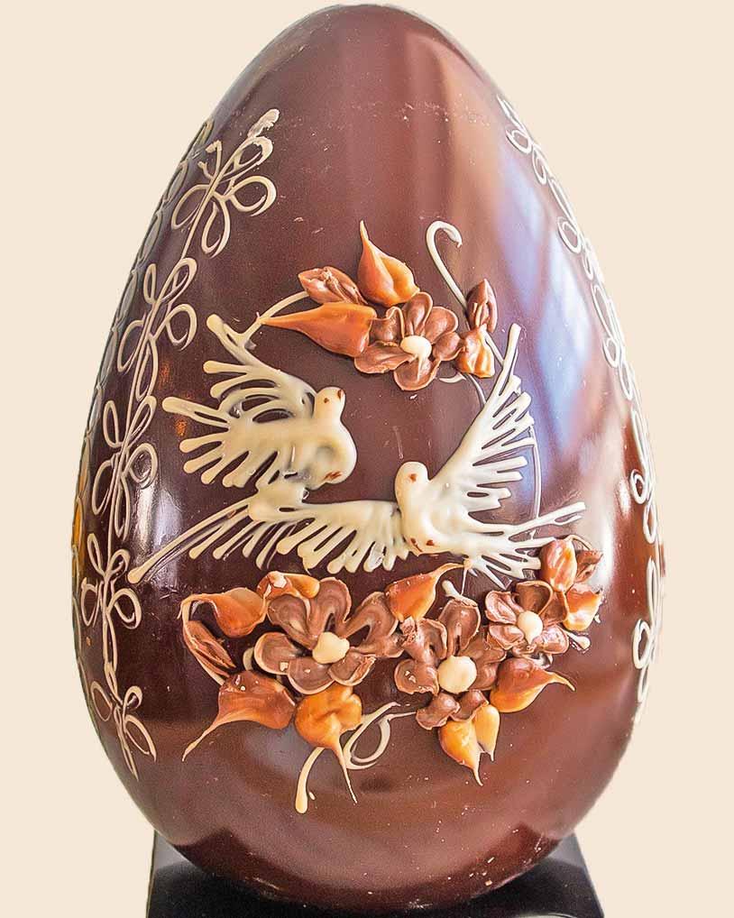 csokitojas.jpg