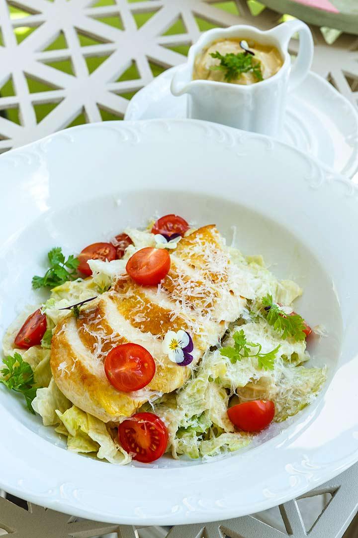 cucz-cezar-salata.jpg