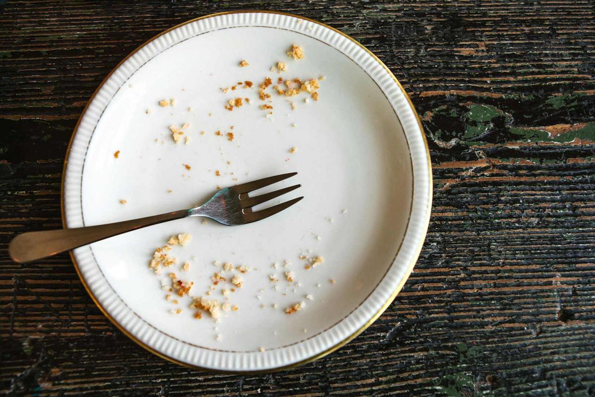 dietet01.jpg
