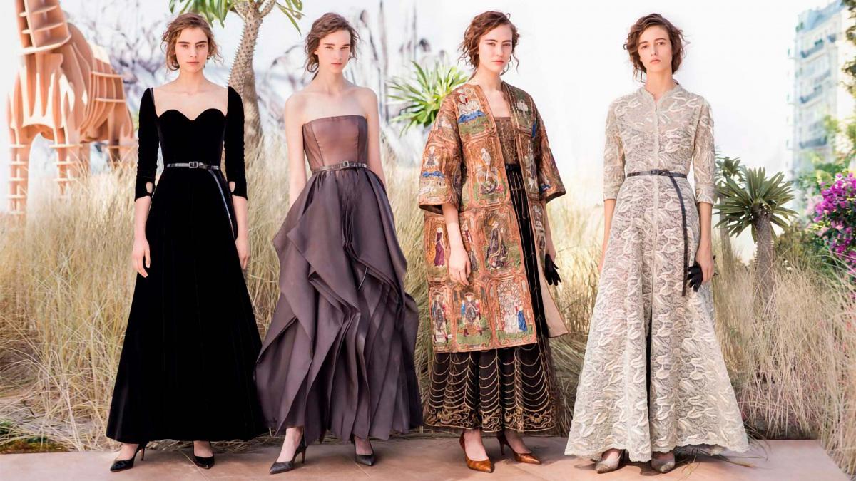 dior-couture-kezdo.jpg