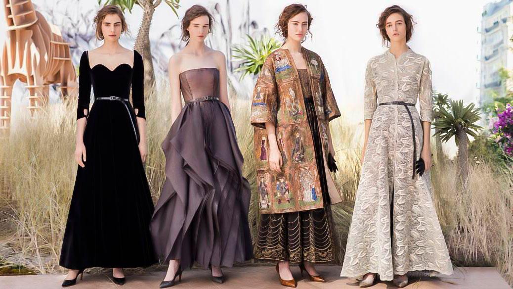 dior_haute-couture-kollekcio.jpg