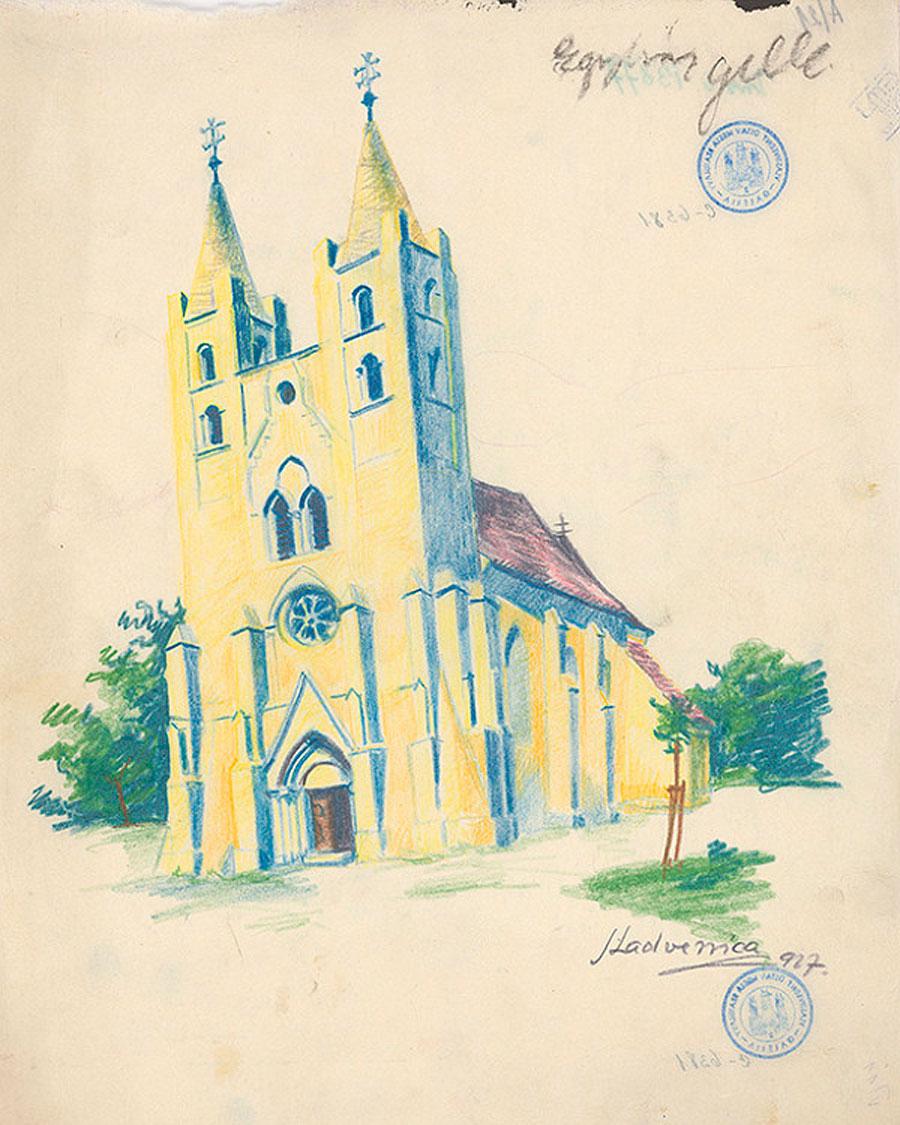 egyhazgelle-templom-rajz.jpg