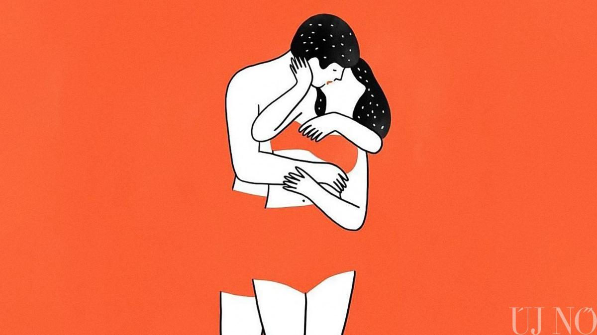 elso-szerelem-rozsda-illusztracio.jpg