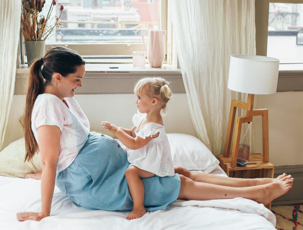 family-planning-stocksy_txpf788ad69gkh200_medium_1537925-1024x780.jpg