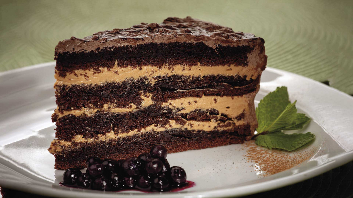 feketeribizlis-torta.jpg