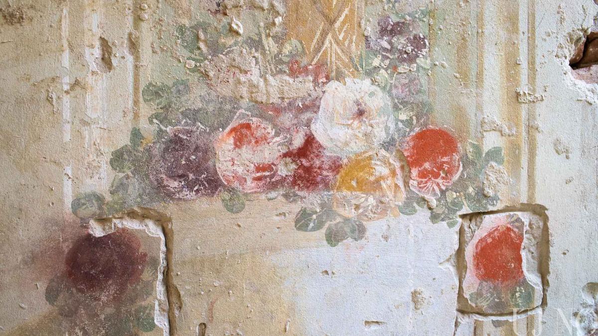 fresko-1.jpg