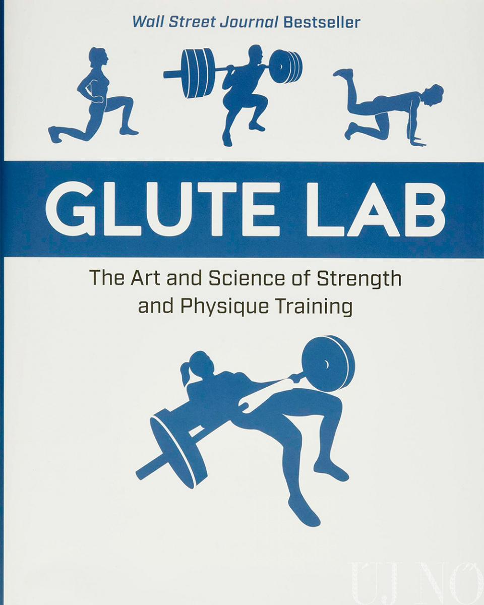 glute-lab.jpg