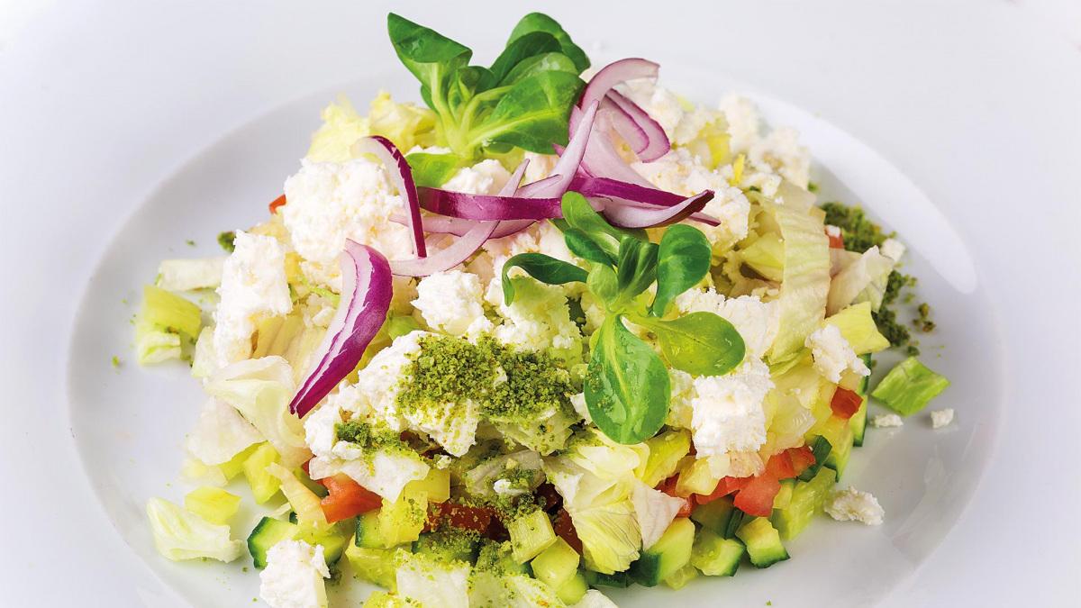 gorog-salata.jpg