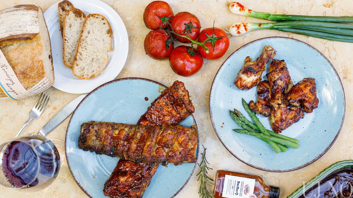 grill-barbecue-kezdo_0.jpg