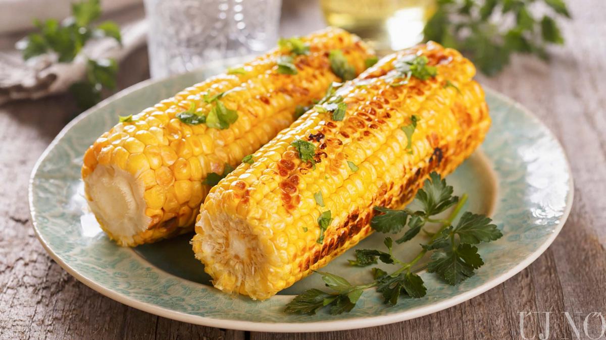grillezett-kukorica.jpg