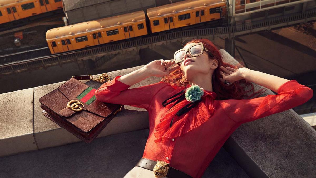 gucci-fashion.jpg