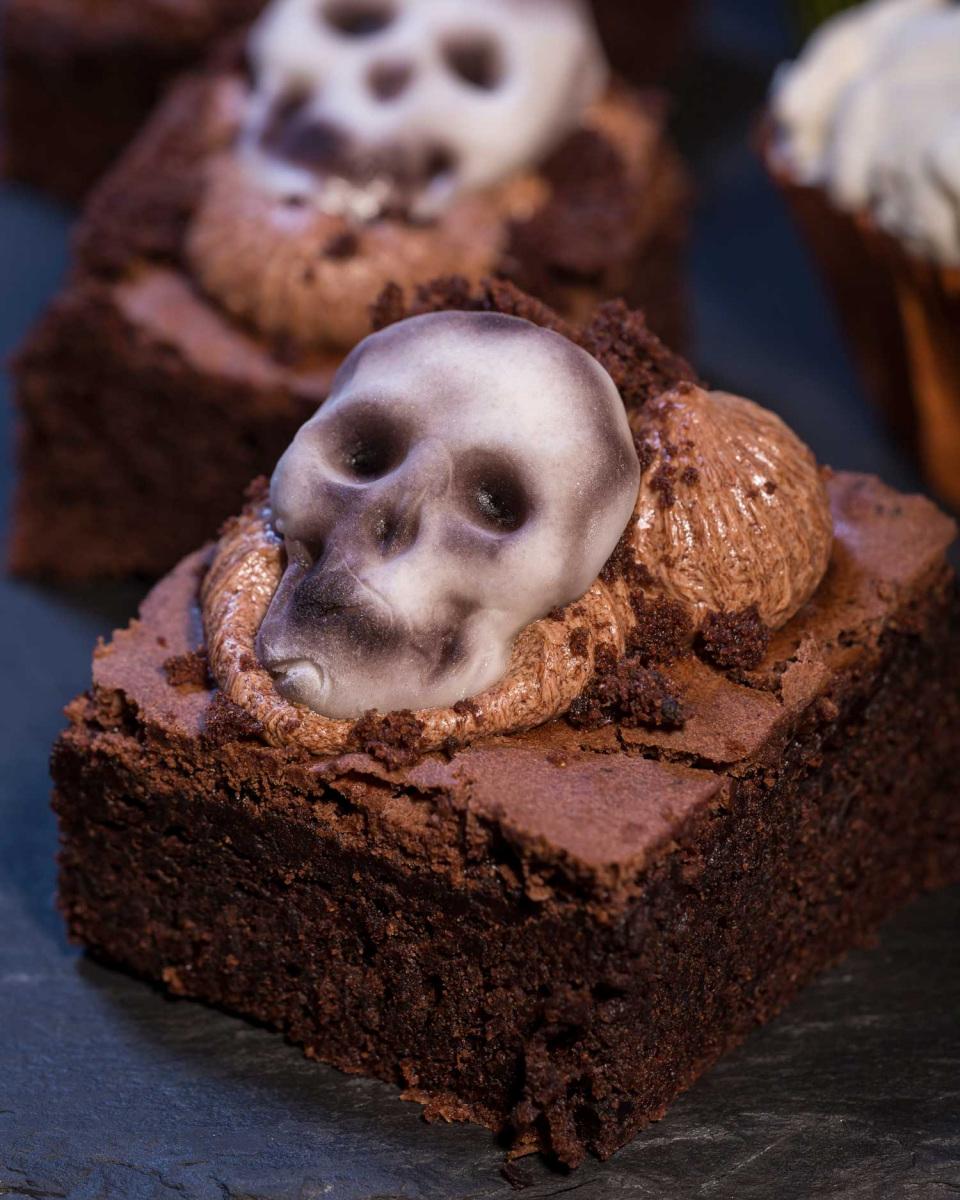 halalfejes-brownie.jpg