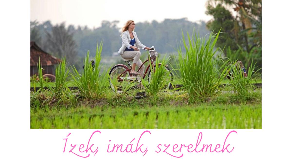 izek_imak_szerelmek_0.png