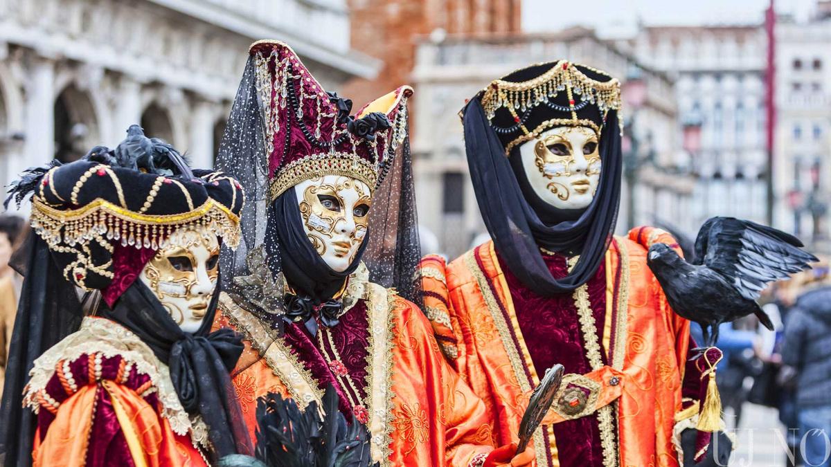 karneval-kezdo.jpg