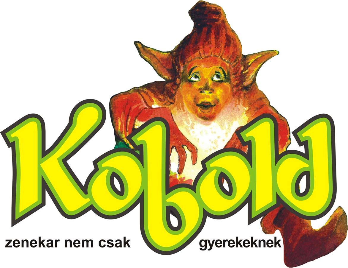 kobold-logo-mano-slogan-rgb.jpg