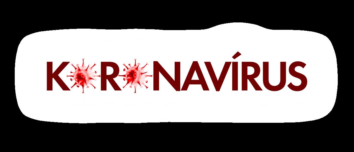 koronavirus_felirat.png