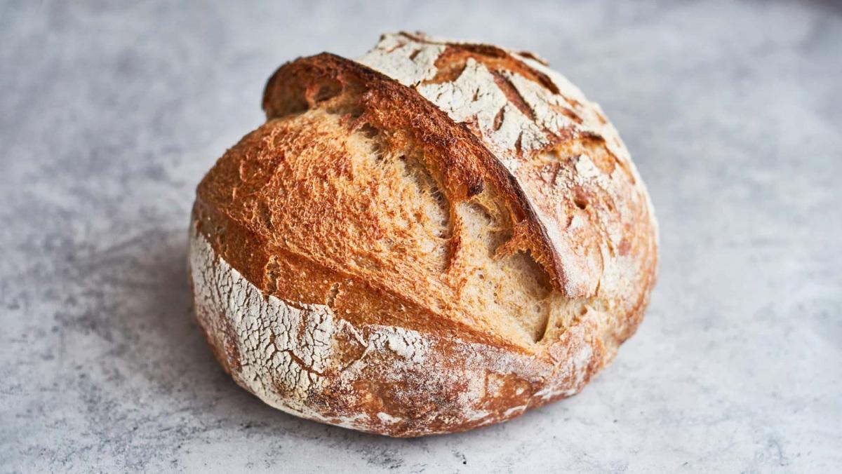 kovaszos-kenyer-kezdo.jpg