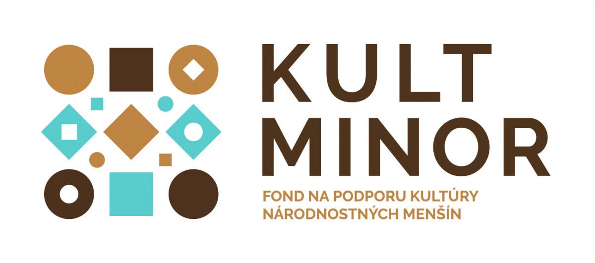 kultminor-logo-cmyk_0.jpg