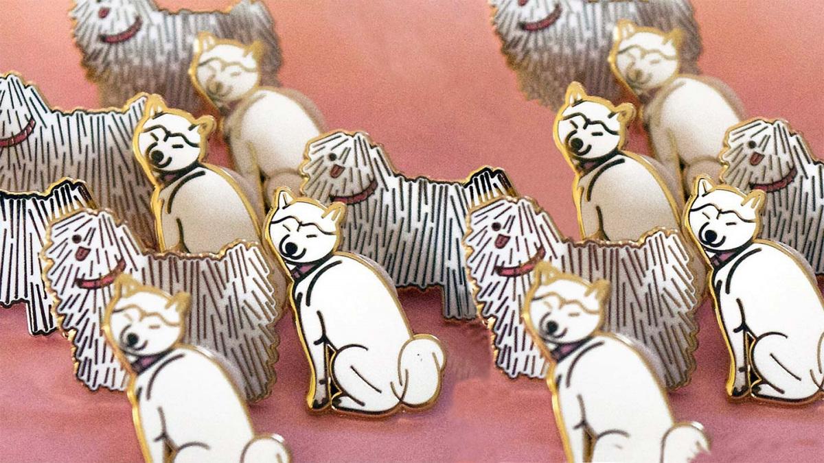 kutya-indito2.jpg
