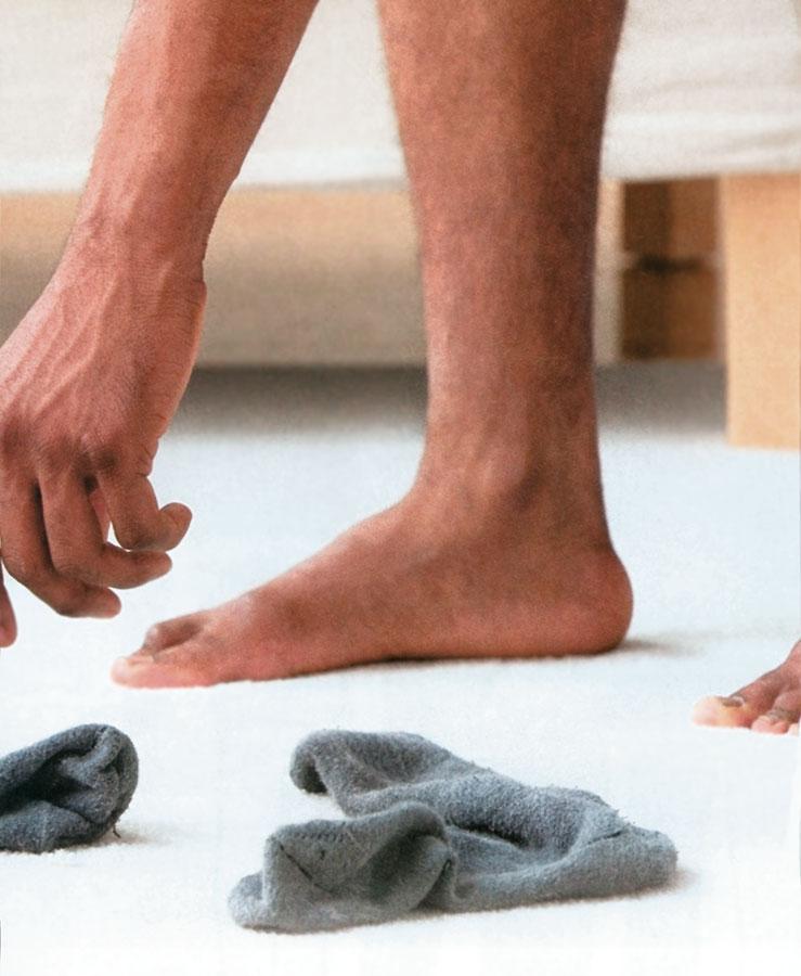 ledobott-zokni.jpg