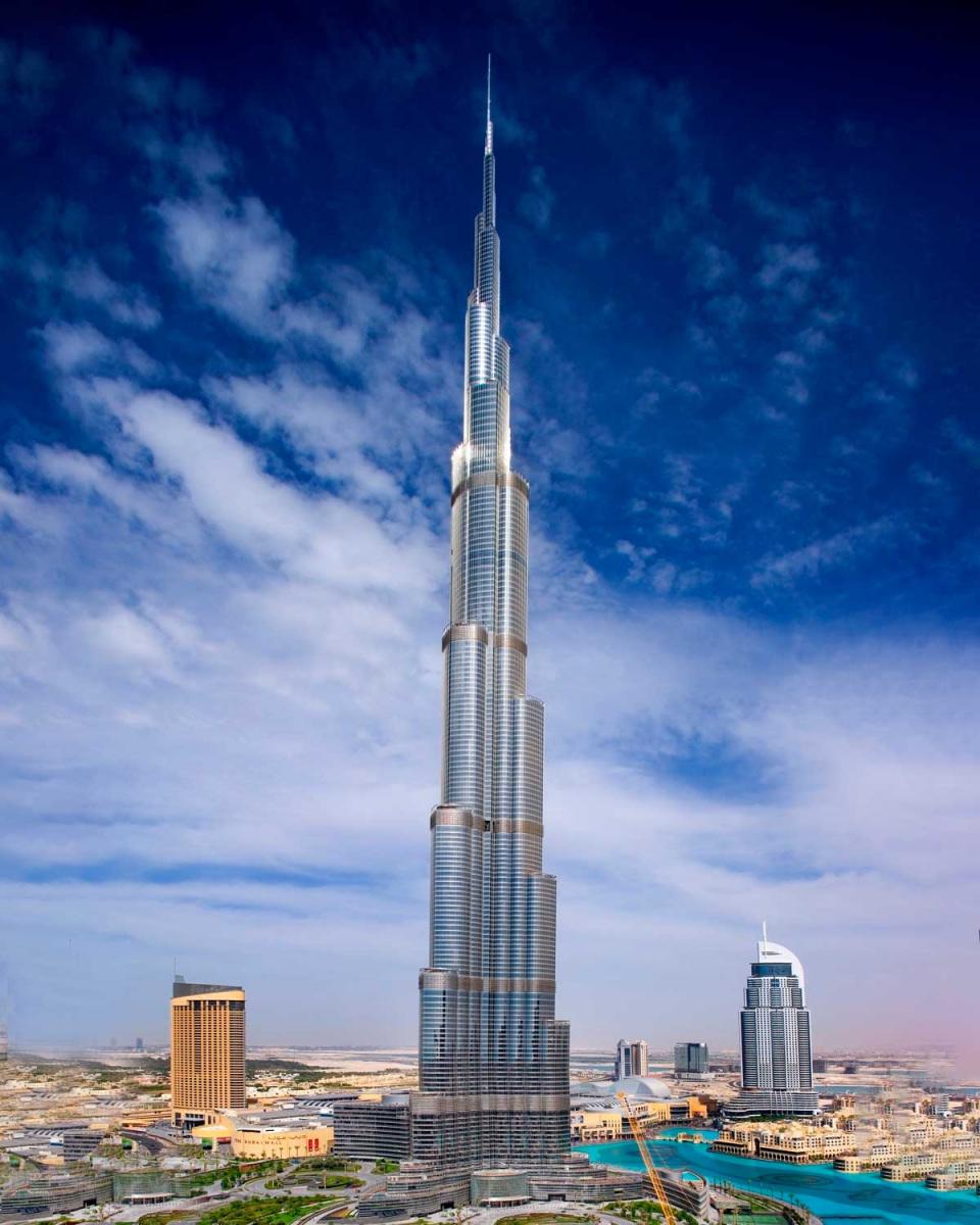 legmagasabb-torony-dubaj.jpg