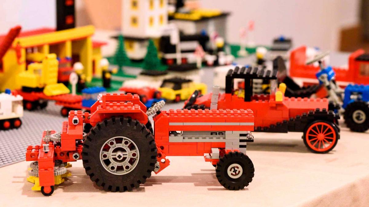 lego-traktor.jpg