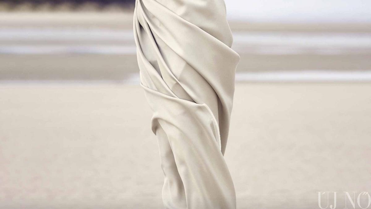 lepedo-homok.jpg
