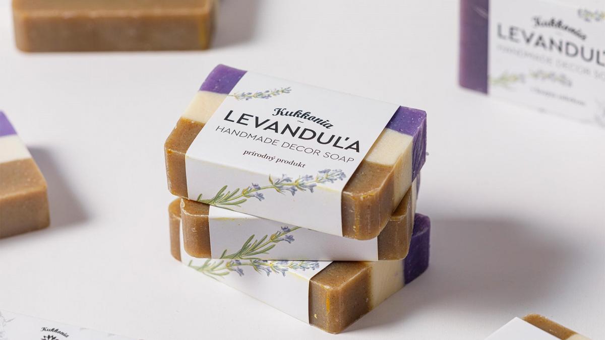 levendula-szappan-kezdo_1.jpg