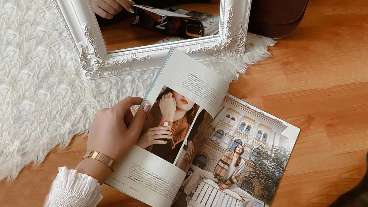 magazinos.jpg