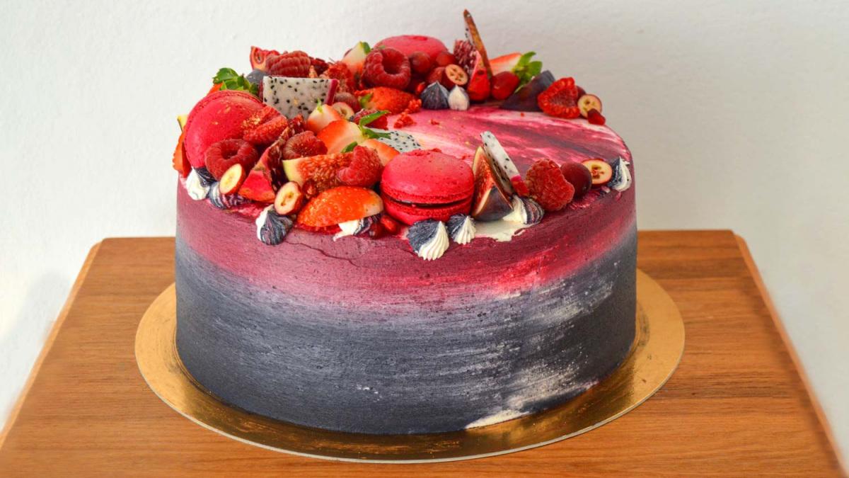 makos-gubas-torta.jpg