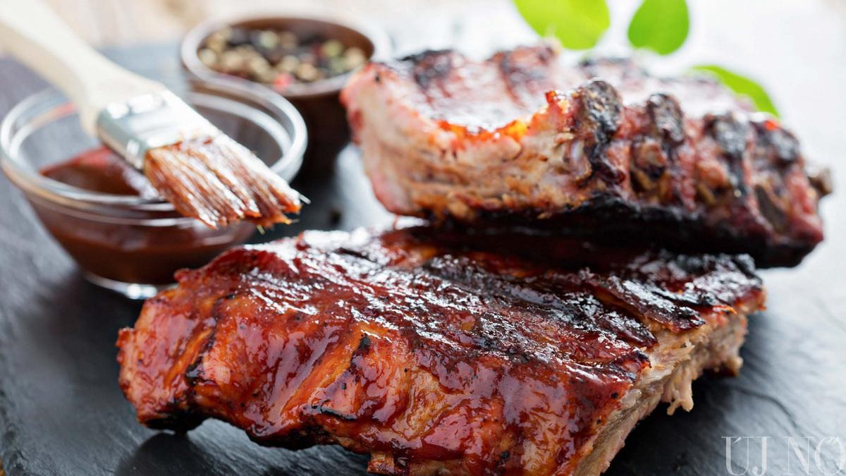 marha-barbecue.jpg