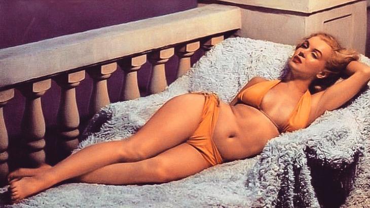 marily-bikini-indito.jpg
