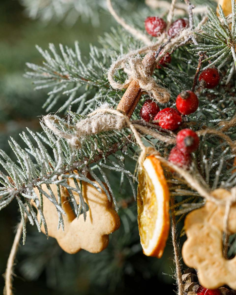 mezeskalacs-narancs.jpg